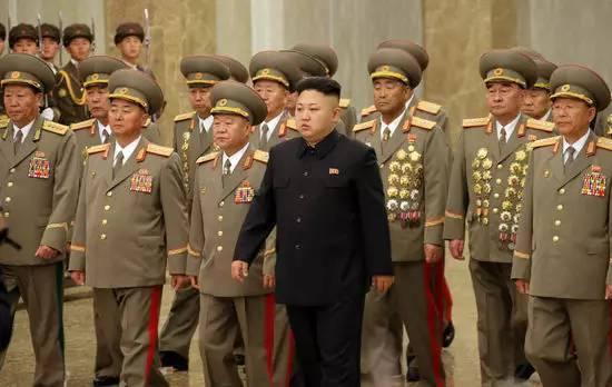 中朝不是盟国,环球时报还活在冷战思维中