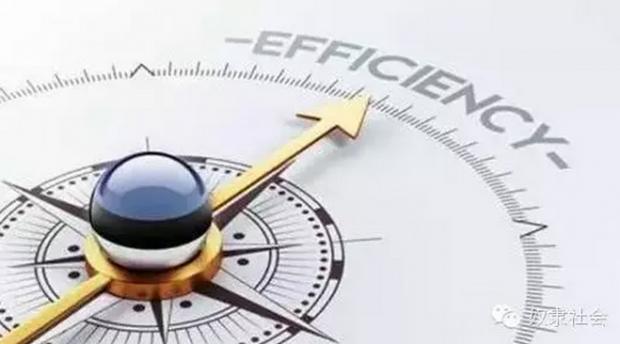 比管理时间更重要的,是管理精力