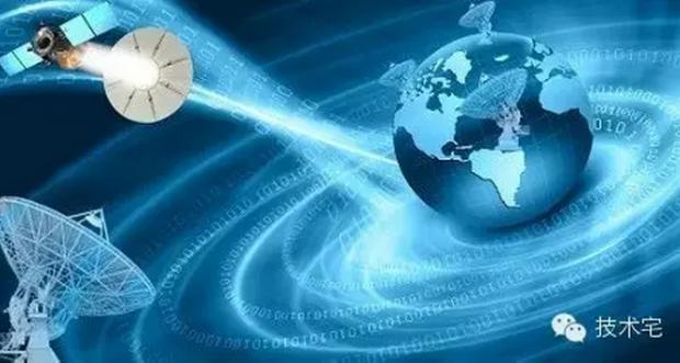 量子通信卫星能干啥?