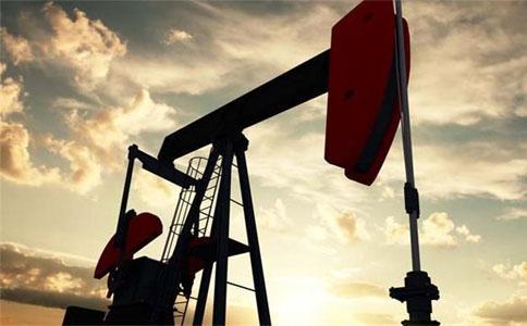伊朗寻求增产  油价从三个月高点回落