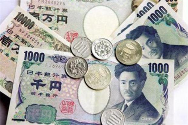 市场静待各大央行动向  日元几无变动