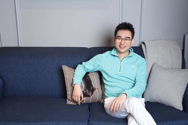 """上海女人:创业人背后最强最""""作""""的神助攻"""