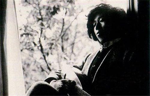 诗意、女子与四季人生:竹久梦二的画笔