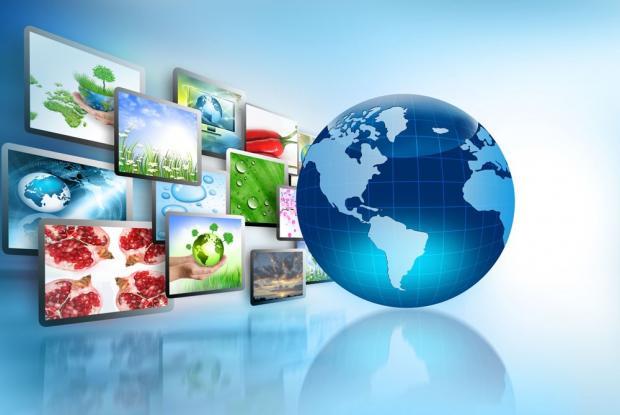 """""""T2O2O""""生态模式,电视业试水""""互联网+""""第一步"""