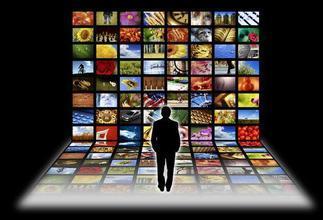"""""""T2O""""模式,电视节目互联网化的突破口?"""
