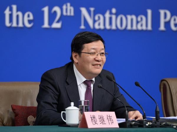 观点:穆迪下调中国主权评级还是要稍微care一下的