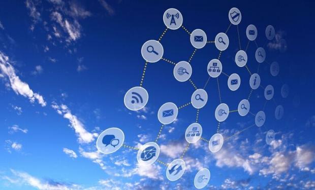移动互联时代的艺术变革之路