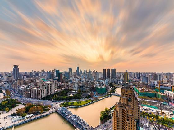 """""""十三五""""描绘中国下一个五年发展蓝图"""