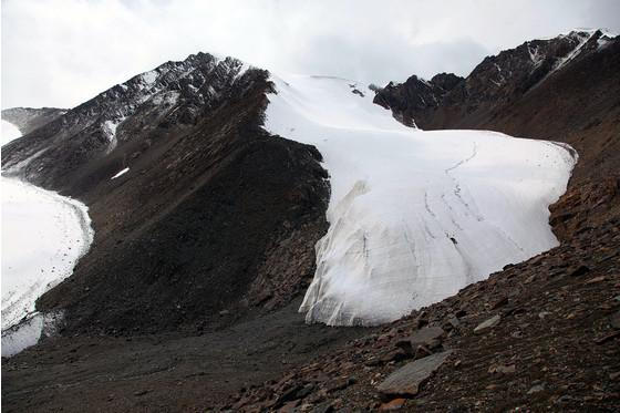 冰川消融加速,中国冰川旅游方式如何改变