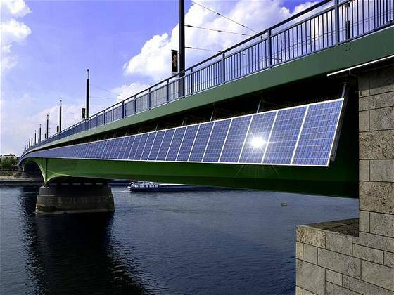 波恩-成都:绿色城市伙伴关系建设的三点经验