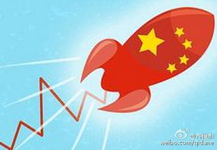 数据说话:经济复苏股市会爆发吗?