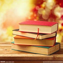 书非偷而不能读也——关于阅读的记忆