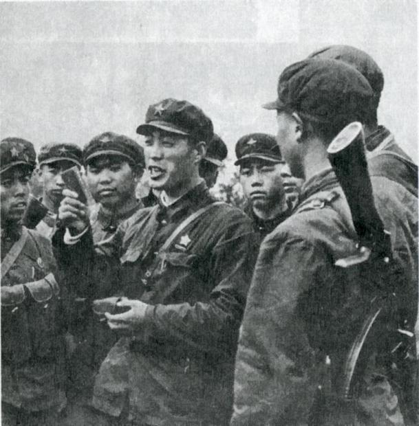 被遗忘的中苏间谍电影大战