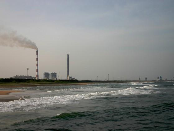 补贴之王:煤炭、石油和天燃气