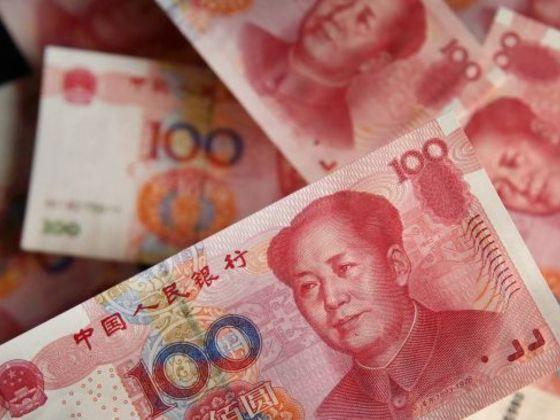 中国气候资金未来从何而来?