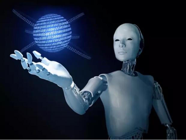 21世纪的人工智能?