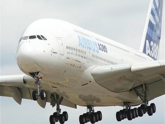 航空公司能否设置碳排放上限?