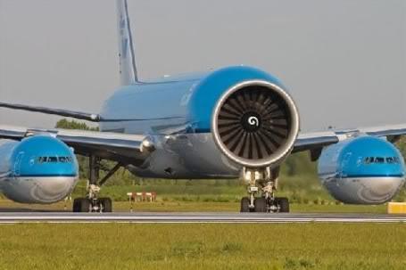 油价这么低,航空公司都不愿意对冲了