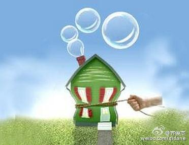 发展租房市场四大痛点只需一个对策