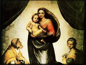 吕良彪:母亲节,抱抱妈妈!——每读一次,都让我泪流满面