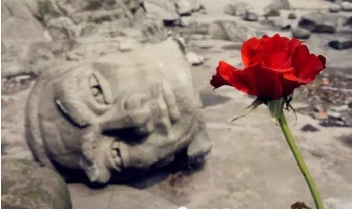 汶川地震八周年纪念——谁杀死了我们的孩子?