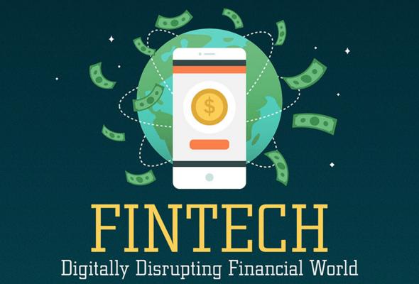 从华尔街到中关村:程序员和AI将让金融金领没饭吃?