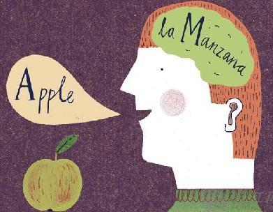 不恰当的双语启蒙会毁了孩子的一生?——语言学的反击