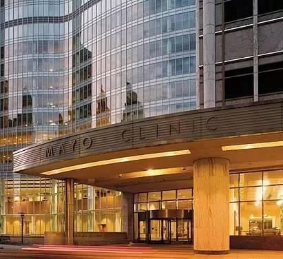 这些顶尖的癌症医疗机构,其实是民间慈善资本发起的!
