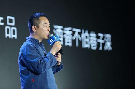 """暴风TV发布999元高配新品提速行业,做""""安静的掠夺者"""""""
