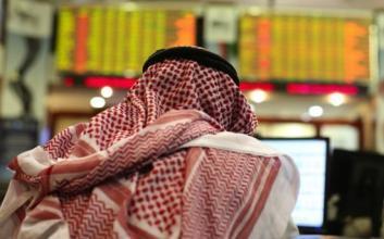 """路透:消息人士称沙特不再以油价为目标,有OPEC代表宣称OPEC""""已死"""""""
