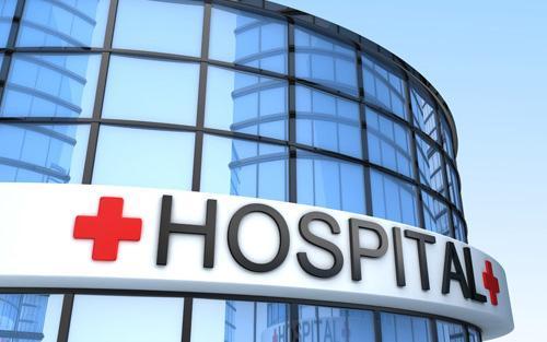 民营医院不是太多而是太少