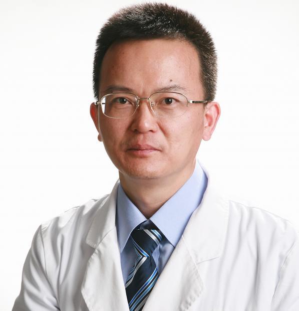 【对话名医】杨甫德:用综合征思维治疗抑郁症