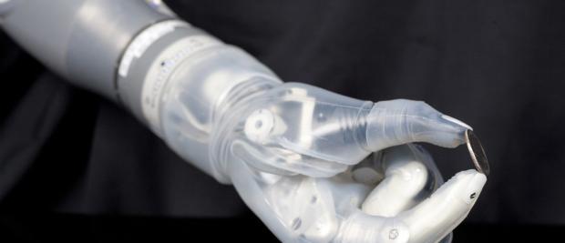 人工智能可以创造出文化吗?
