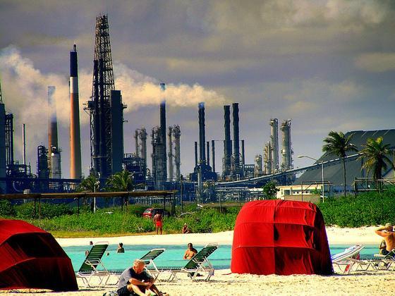 G20亮点:中美化石能源补贴同行审议