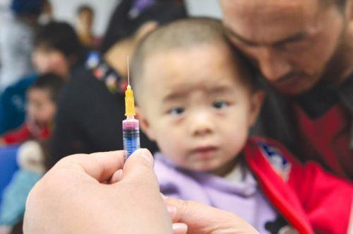 从疫苗案看药监码:电子追溯不可或缺 阿里健康仍在领跑