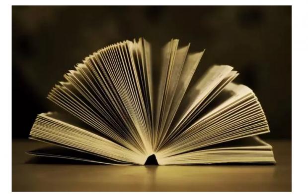 关于读书的所有关键问题