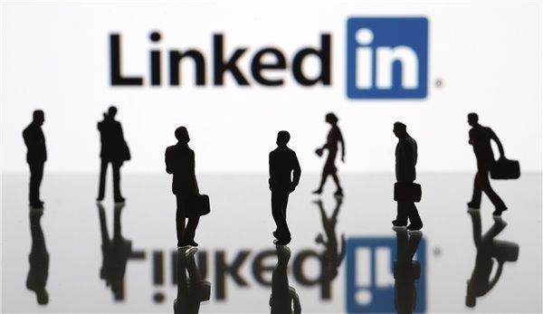 微软收购LinkedIn,又一伟大公司要被毁灭了?