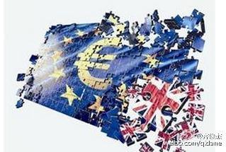 我们该如何应对英国脱欧风险