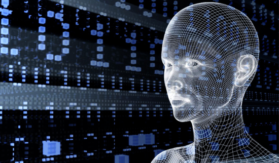 人工智能将怎样影响人类的未来?