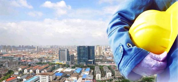 [原创]城市工作和城市化发展