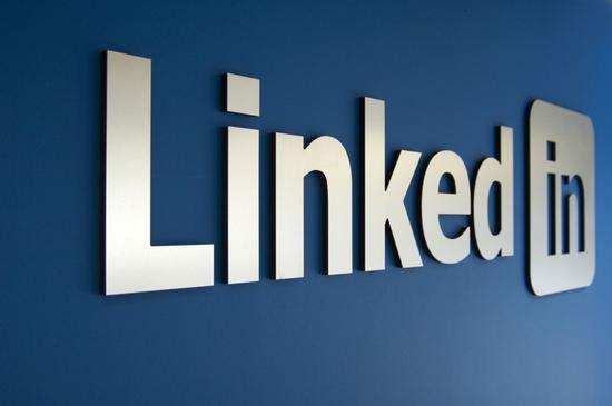微软收购LinkedIn,Pinterest和Snapchat还会远吗