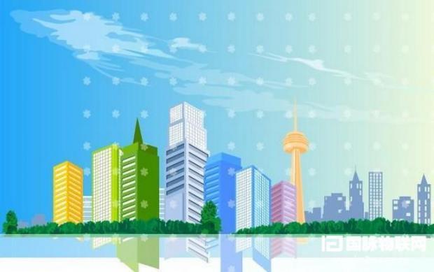 [原创]城市发展要聚焦特色优势