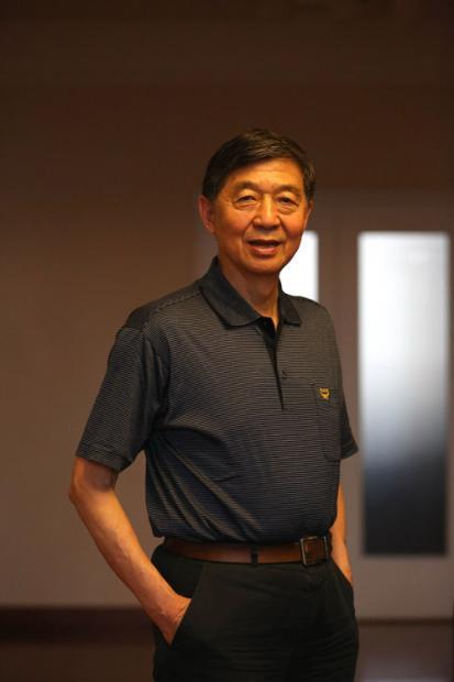 Wu Jianmin : sage diplomatique de la Chine