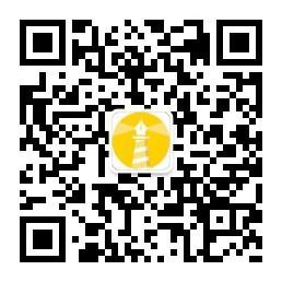 链接中国近代教育的哥大教育学院,和小辣的第一手申请体验