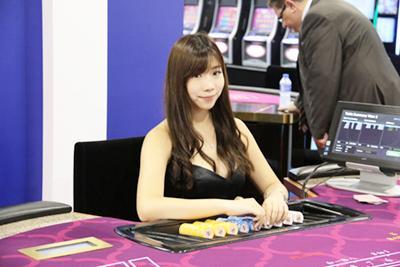 社交媒体与赌博结合的时代如何监管?