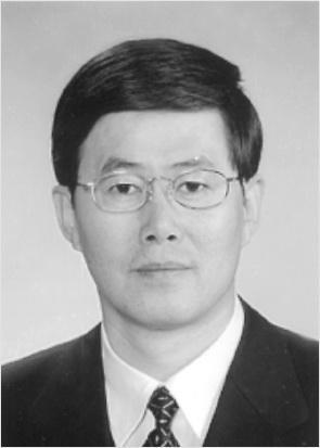 痛悼著名杂文家朱铁志先生