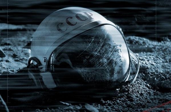苏联宇航员之死