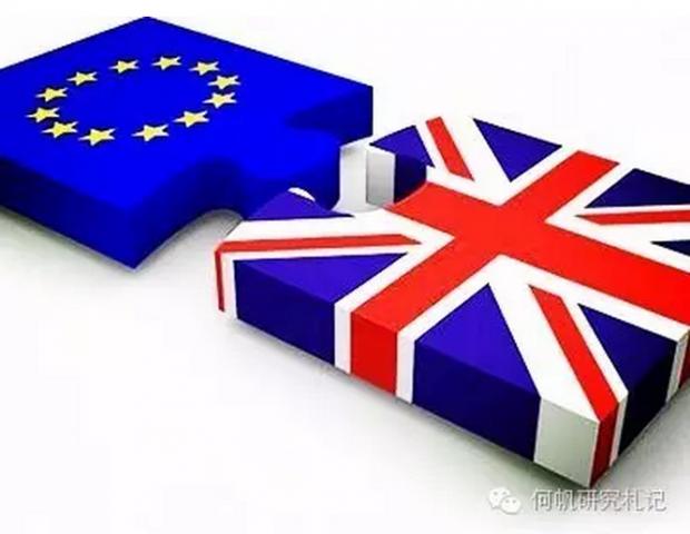 英国退欧会引发哪些连锁效应