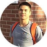 我在全球三大高翻学院之一的蒙特雷大学读同传