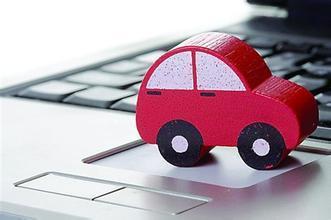 YunOS+上汽:一个务实模式在互联网汽车崛起